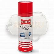Смазка Ballistol Teflon 200 ml spray (Германия) 25602